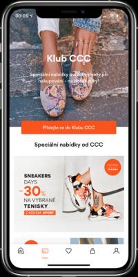 ccc_club_mobile